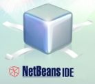 Netbeans FTP download/upload error